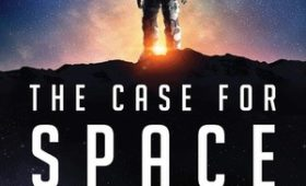 Review: The Case for Space