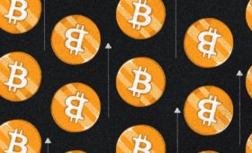 A New Report Shows People Are Warming Up to Bitcoin | Bitcoin Magazine