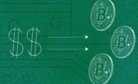 During Bullish April, Fiat-to-Crypto Exchanges Outperform Crypto-to-Crypto | Bitcoin Magazine