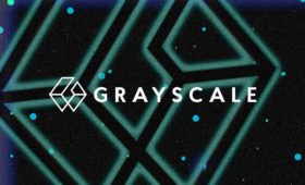 Grayscale Reports $3.2 Million Average Weekly Investments in Bitcoin Trust | Bitcoin Magazine