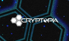 Founder of Defunct Cryptopia Launches New Crypto Exchange | Bitcoin Magazine