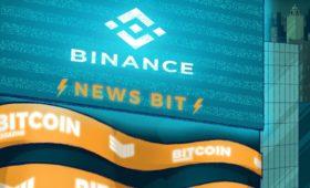 Binance Teams Up With Elliptic to Bolster AML Compliance | Bitcoin Magazine
