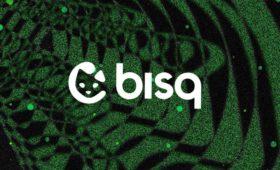 Bisq's Lead Developer Makes Way for DAO to Take Over | Bitcoin Magazine