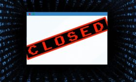 Major Darknet Marketplace Wall Street Market Shuttered by Law Enforcement | Bitcoin Magazine