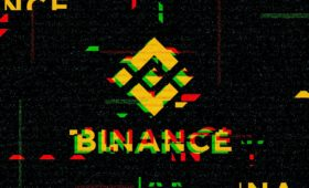 Binance Hacked for $40M, CEO Backpedals on Recoup Via Block Reorganization | Bitcoin Magazine
