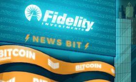 Fidelity's Bitcoin Trading Is Only Weeks Away | Bitcoin Magazine