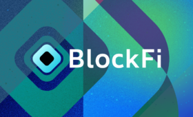 BlockFi Adds Gemini Dollar Stablecoin Support | Bitcoin Magazine