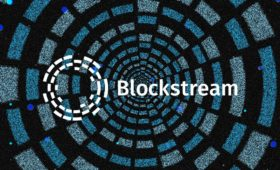 Blockstream Releases First Enterprise-Grade Product on Liquid | Bitcoin Magazine