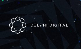 Delphi Digital's Latest Report Says Bitcoin's Market Cycle Is Right on Track | Bitcoin Magazine
