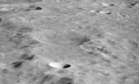 'We Have Arrived': Remembering Apollo 10, 50 Years On (Part 3)