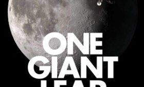 Review: One Giant Leap