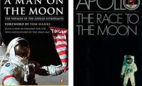 Apollo 11's greatest hits and misses: a short reader's guide