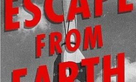 Review: Escape from Earth