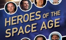 Review: Heroes of the Space Age