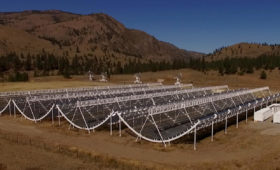 8 New Repeating Fast Radio Bursts Detected from Beyond Our Galaxy