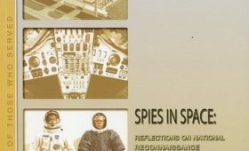 Review: Spies in Space