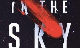 Review: Fire in the Sky