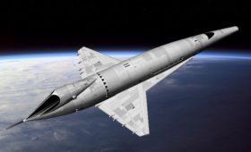 Solving the commercial passenger spaceflight puzzle (part 1)