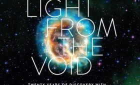 Review: Light from the Void