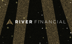 With Rising Interest in Plan B Services, River Financial Raises $5.7 Million