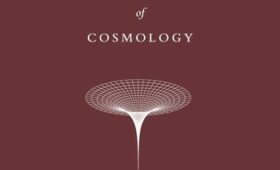 Review: The Little Book of Cosmology