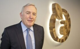 Covid-19 hits Applegreen's H1 profits and revenues