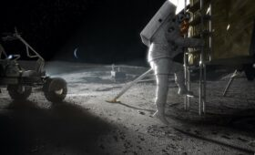 The Artemis Accords: repeating the mistakes of the Age of Exploration