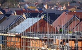 State backed lender to builders to boost Covid fund