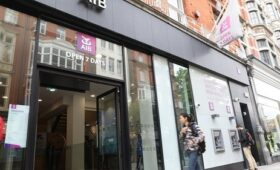 AIB extends free contactless card transactions