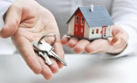 Mortgage holders being 'fleeced' – Brokers Ireland