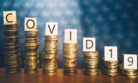 Global recession not as deep as expected – OECD