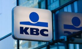 KBC Bank Ireland fined €18.3m for tracker failures