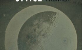 Review: Orphans in Space