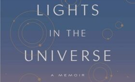 Review: The Smallest Lights in the Universe
