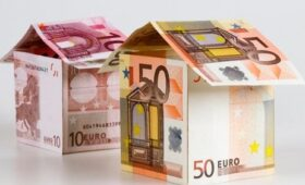 Avant Money enter mortgage market with 1.95% fixed rate