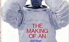 The genre-defining astronaut/ex-astronaut autobiographies
