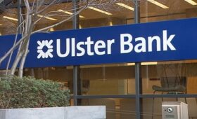 Call for reassurance over reported Ulster Bank closure