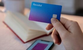 Revolut offers instant euro-area bank transfers