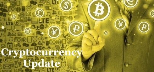 How many different cryptocurrencies should you invest in