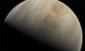 Why the detection of phosphine in the clouds of Venus is a big deal