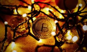 Bitcoin Trading App Offers Traders New Wealth Opportunities