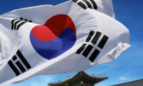 South Korea's biggest job site using blockchain to verify applications in 'full implementation'