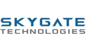 Skygate Technologies receives seed investment for development of Ground Station as a Service