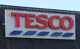 Tesco to create 450 permanent jobs nationwide