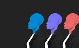 Q&A: A Look Inside The Black Venture Institute