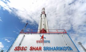 India planning to resume launches next month