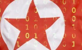 North Korean Crypto Hackers Now Target Russian Defense Firms – Report