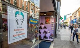 Businesses warn of serious damage from restrictions