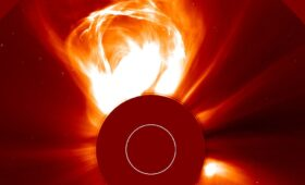 Just How Bad are Superflares to a Planet's Habitability?