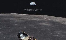 Review: John Houbolt: The Unsung Hero of the Apollo Moon Landings